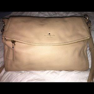 Kate Spade crossbody medium size bag